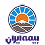بیمه-ایران-آنی بار