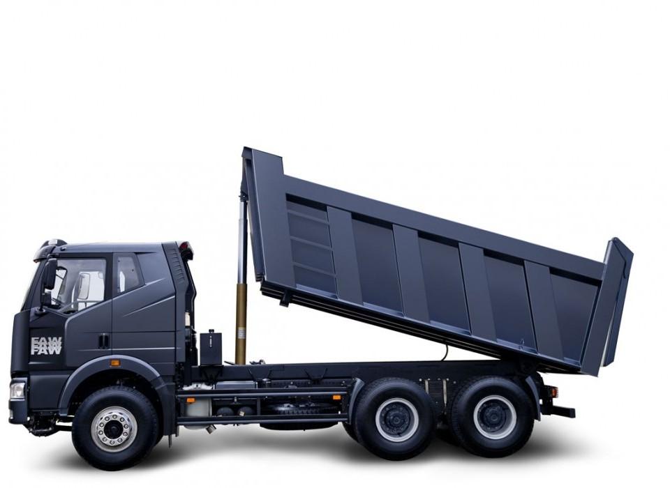 کامیون تهران به مراغه