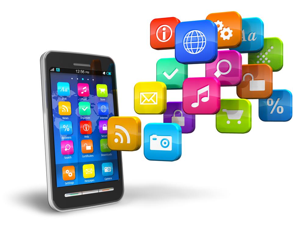 اپلیکیشن حمل و نقل اینترنتی