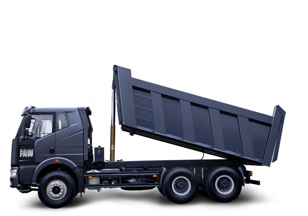 کرایه کامیون تهران به یاسوج