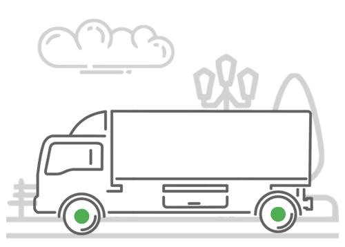 حمل اثاثیه به اهواز