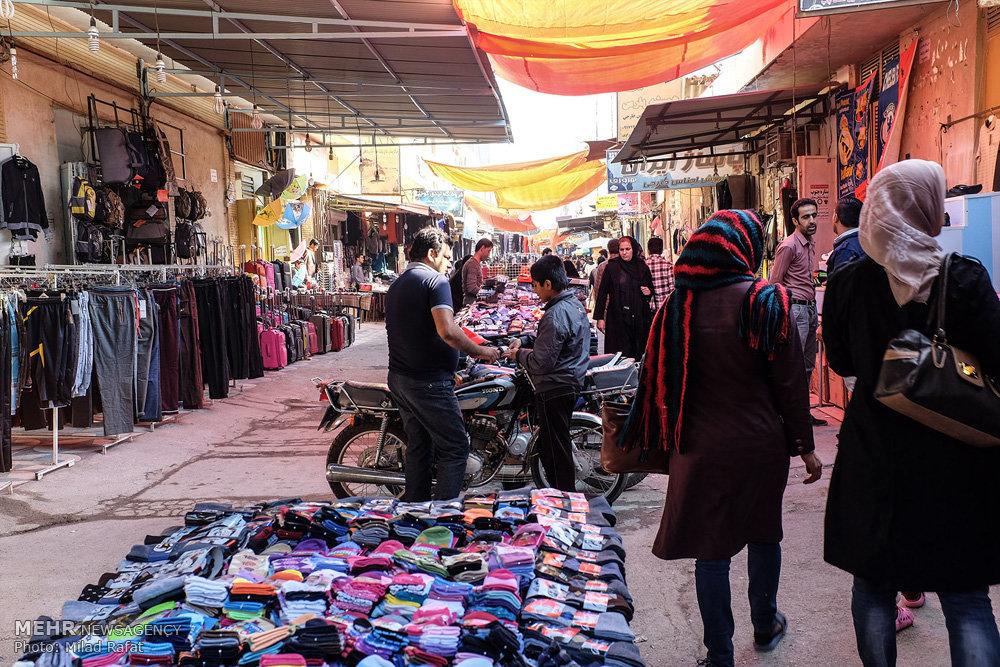 اثاث کشی تهران به بندرگناوه