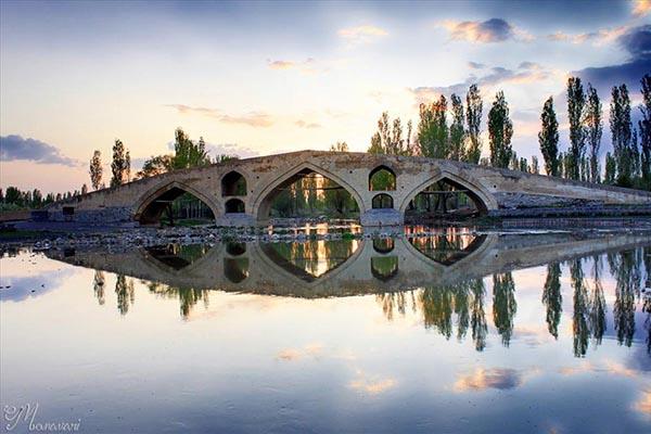 حمل بار به زنجان