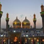 هزينه باربري از تهران به مشهد