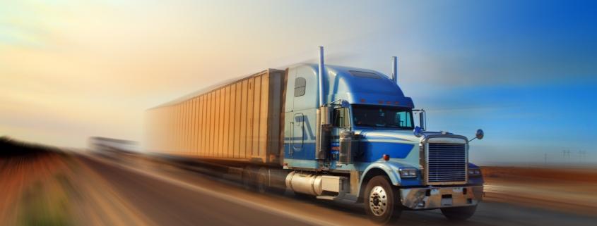 trucking 845x321