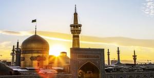 حمل بار با نیسان به مشهد