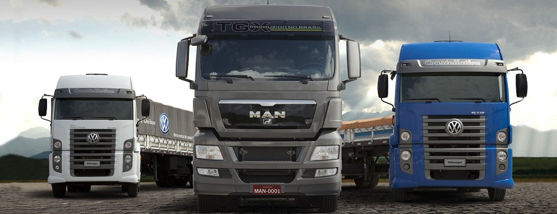 باربری به شهرک صنعتی اردبیل با انواع کامیون