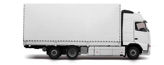 باربری و حمل اثاثیه منزل محدوده شوش