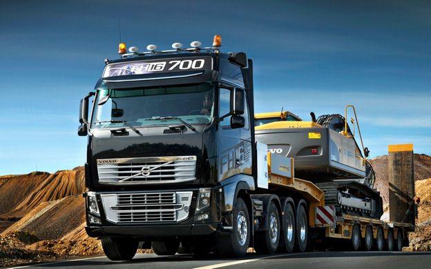 باربری باقرشهر با کامیون