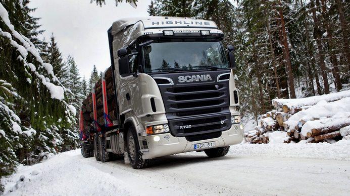 باربری به نوشهر با انواع کامیون