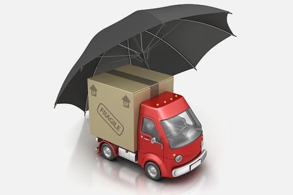 باربری اثاثیه منزل از پونک به سایر مناطق