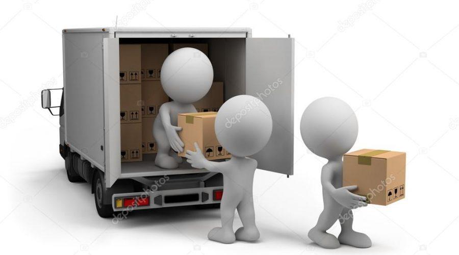 depositphotos 59035721 stock photo delivery of cargo 900x500
