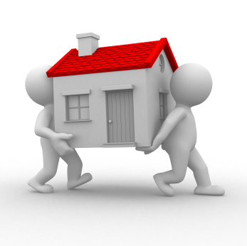 باربری اثاثیه منزل از ابوذر به سایر مناطق