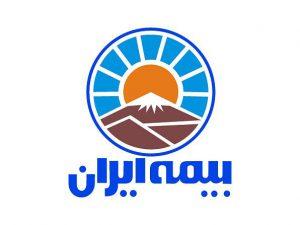 حمل بار از اصفهان به رشت