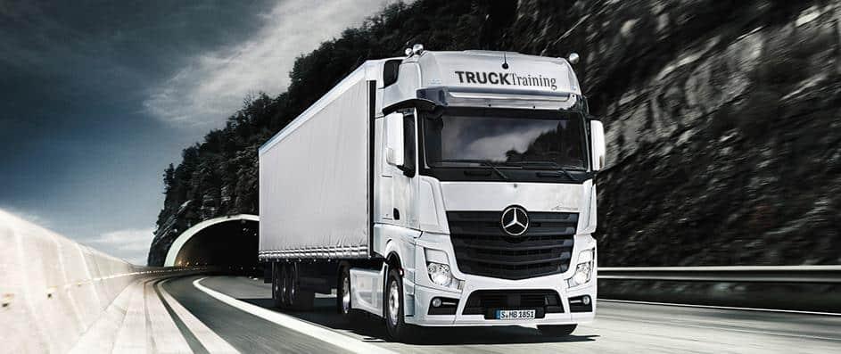باربری با انواع کامیون و تریلی از ساری به زاهدان