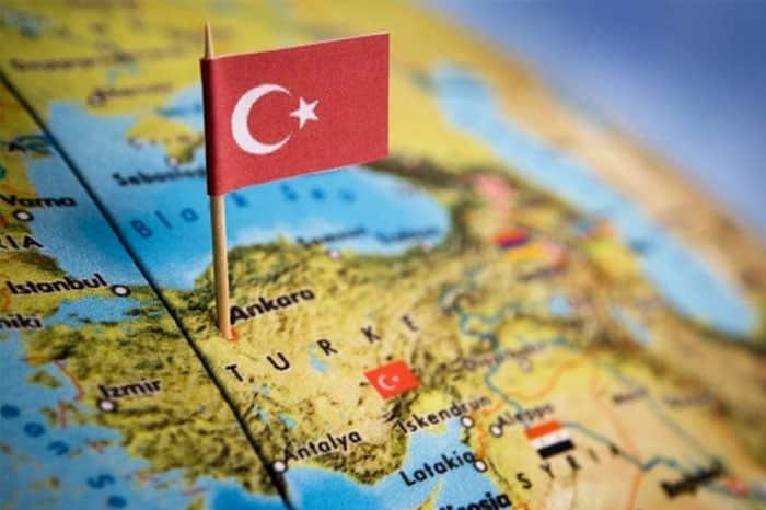 موارد ممنوعه در ارسال اثاثیه منزل به ترکیه