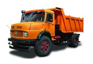 کامیون min 1 300x208