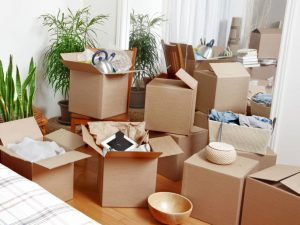 House Removals London min 1 300x225