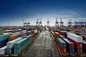 شرایط و مقررات واردات کالا