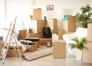 ارسال اثاث منزل از کرمانشاه به سایر شهرستان ها