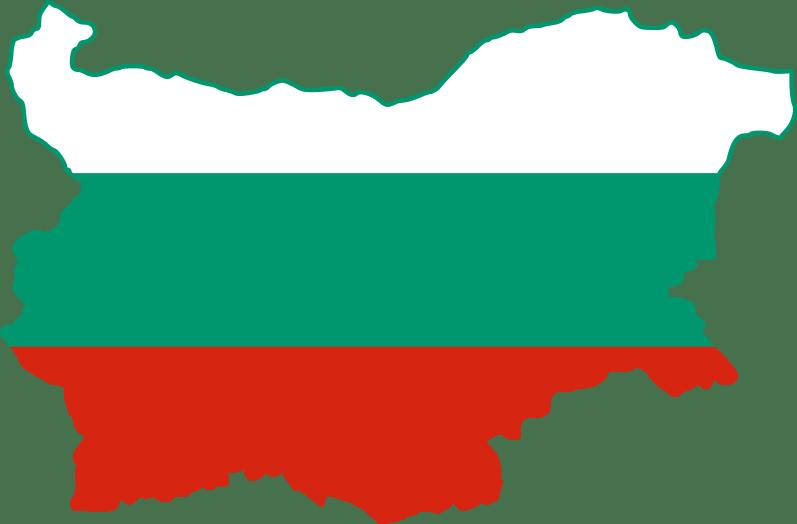 حمل کالا به بلغارستان