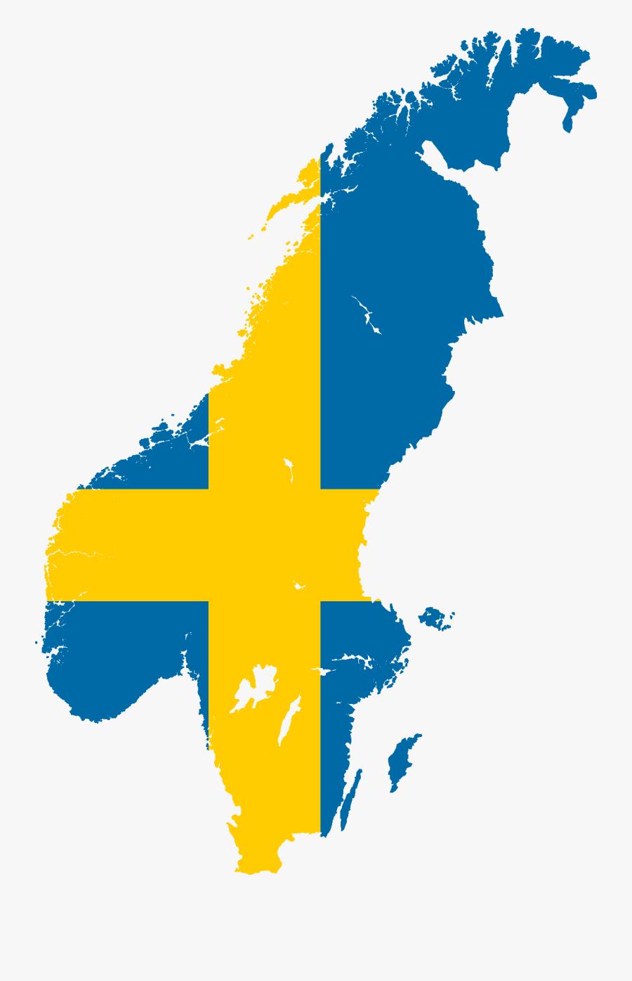 ارسال بار به سوئد