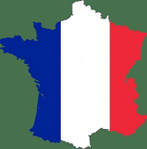 حمل بار به فرانسه