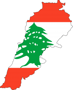 لبنان min 244x300