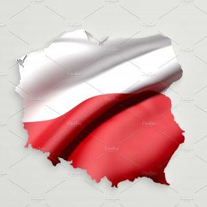 ارسال بار به لهستان