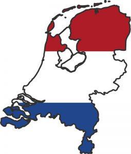 حمل بار به هلند