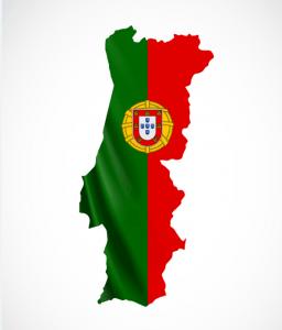 حمل بار به پرتغال