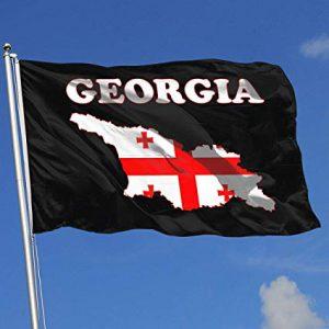 ارسال بار به گرجستان