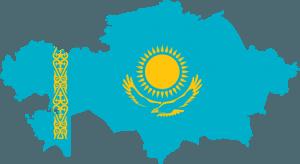 Kazakhstan min 300x164