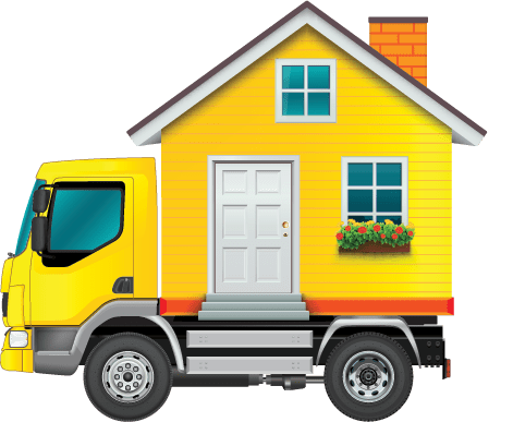 حمل اثاث منزل به پرتغال