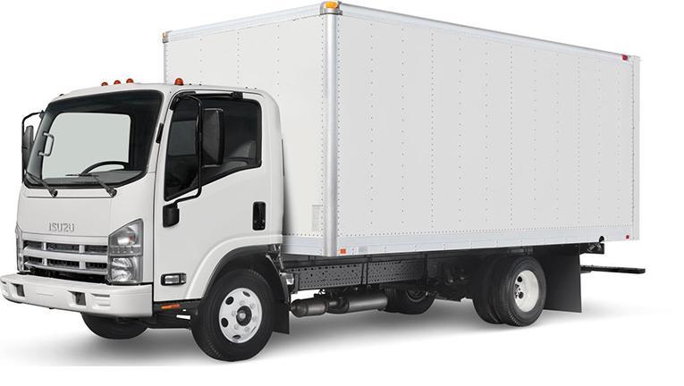 باربری با کامیون به بانه