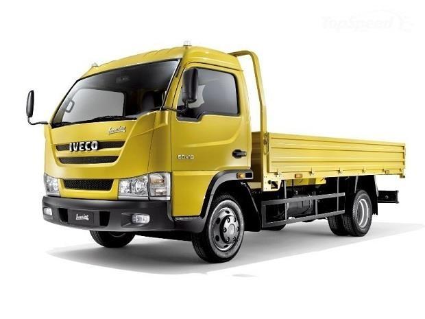 کامیونت ارزان از پرند