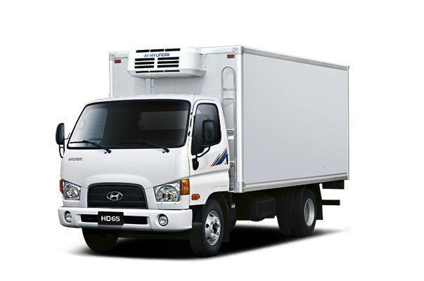 ارسال بار با کامیونت به اصفهان